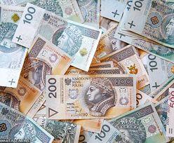Płaca Minimalna 2019. Ile wyniesie najniższa krajowa w 2019?