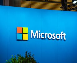 Microsoft atakuje rekord Apple'a. Wygrana w przetargu na JEDI