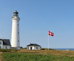 Jedna z gmin w Danii testuje czterodniowy tydzień pracy