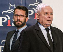 PiS obiecał kolejne transfery socjalne. Nie wyklucza powrotu do pomysłu podatku handlowego