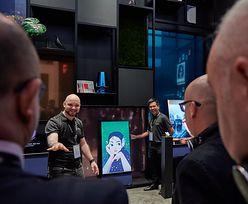 Nowa era telewizorów. Jeszcze lepsza jakość na większym ekranie