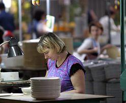 Legendarna fabryka porcelany zwija żagiel. Marka pozostanie