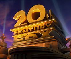 20th Century Fox zmienia kultowe logo. Decyzja Disneya