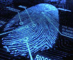 Wyciek gigantycznej bazy danych biometrycznych