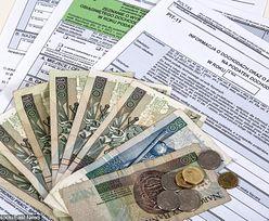 Stawka PIT w dół. Ustawa z podpisem prezydenta. Ile zyska podatnik i od kiedy?