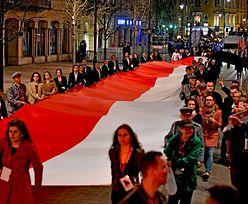 11 listopada. MSWiA chce wprowadzić zakaz noszenia broni w dniu Święta Niepodległości