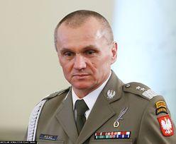 """Irański odwet za atak USA. Gen. Polko: """"Powinniśmy postawić żołnierzy w stan gotowości"""""""