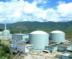 Cyberatak na elektrownię jądrową w Indii. Rządowy operator potwierdził doniesienia