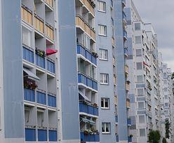 Stan techniczny domów ma wpływ na zdrowie Polaków. Ponad połowa mieszka w przestarzałych