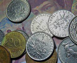 Kredyty walutowe. Frankowicze mogą liczyć na lepsze warunki