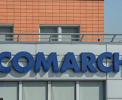 Elżbieta Filipiak pozbywa się akcji Comarchu. Transakcja za 66,5 mln zł
