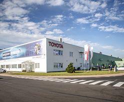 Samochody elektryczne i hybrydowe to szansa dla polskiej gospodarki. Uwierzyli w nas Japończycy