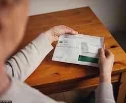 13. i 14 emerytura. Kiedy wypłaty dodatkowych świadczeń?