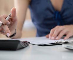 Netto-brutto – kalkulator pensji