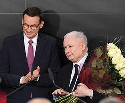 Agencja Moody's recenzuje rząd: polityka gospodarcza PiS negatywna dla ratingu Polski