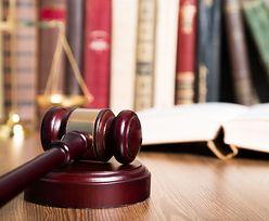 Sąd pracy. Jak zgłaszać łamanie praw pracownika?