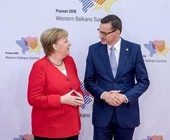 """""""Money. To się liczy"""". Ostre hamowanie w Niemczech. Co z polską gospodarką"""