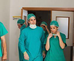 Koronawirus w Polsce. Wprowadzają darmowe przejazdy taxi dla pracowników szpitali oraz laboratoriów