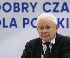 """Nie będzie śledztwa w sprawie """"wież Kaczyńskiego"""". Giertych: """"idziemy do sądu"""""""