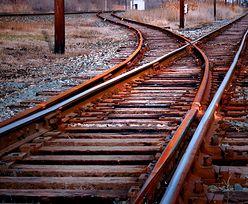 Krajowy Program Kolejowy. Rząd dosypie 5,7 mld zł