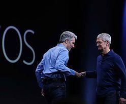 Mocny spadek sprzedaży iPhone'ów. To nie były dobre święta dla Apple