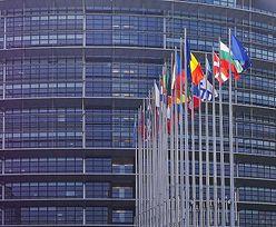UE. Powstanie nowy organ do walki z praniem pieniędzy