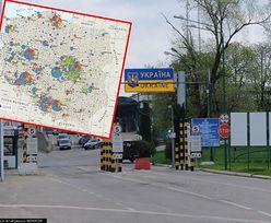 Imigracja do Polski. Wrocław, Poznań, Warszawa i... Czerwińsk. Wiemy, które gminy najbardziej przyciągają Ukraińców