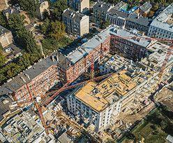 W Polsce brakuje ponad dwóch milionów mieszkań. Zachód dogonimy za 14 lat