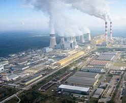Węgiel odchodzi do lamusa, ale tylko w Unii. Cały świat truje na potęgę