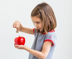 Dzień dziecka 2019. Co drugi rodzic uważa, że dzieci powinny mieć własne pieniądze