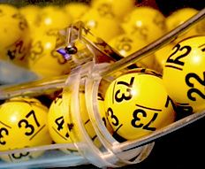 Wyniki Lotto 21.10.2019. Losowania Multi Multi, Mini Lotto, Ekstra Pensja, Ekstra Premia, Kaskada, Super Szansa