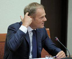 Tusk i Kopacz przed Trybunał Stanu? Eksperci tłumaczą, co im grozi