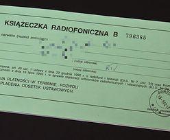 Poczta Polska poluje na telepajęczarzy. Złapała 8 tys., zostało ponad 6 mln