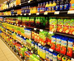 Podwyżka VAT na napoje. Stracą producenci, rolnicy i konsumenci