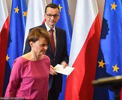 Ćwiartka Polski specjalną strefą ekonomiczną. Rząd jednak wybrał dobre regiony do inwestycji