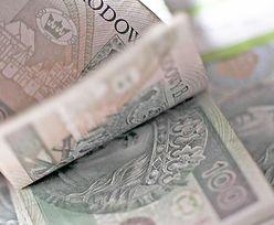 Zapisy na obligacje Kruka serii AJ1 w emisji publicznej rozpoczną się 12 VIII