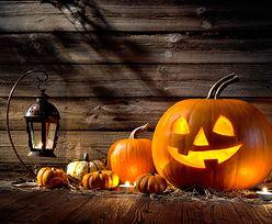 """Halloween 2019. Podpowiadamy, kiedy wypadają tegoroczne obchody popularnego """"święta"""""""