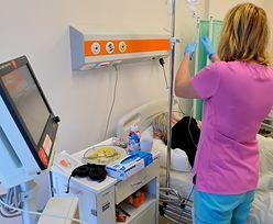 Praca w Niemczech. Nasi sąsiedzi chcą zatrudniać polskie pielęgniarki z Wysp