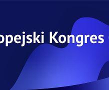 Wicepremier, ministrowie, prezesi firm na Europejskim Kongresie Gospodarczym w Katowicach
