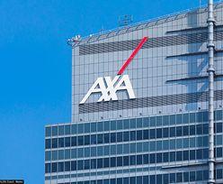 AXA w Polsce zmieni właściciela. Uniqa wykłada pieniądze na stół
