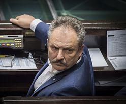 Wybory parlamentarne 2019. Wymiana elit się udała - nowy Sejm bez krezusów