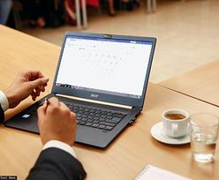 Epidemia uderza w branżę HR. Eksperci: Zdalne rozmowy zyskają na popularności