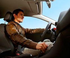 Podzielna uwaga to mit. Test, który zweryfikował umiejętności polskich kierowców