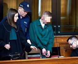 Afera Amber Gold. Katarzyna i Marcin P. usłyszą wyrok