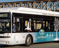 Częstochowa chce wynająć 15 autobusów. Do przetargu zgłosiła się tylko jedna firma