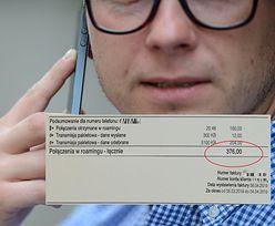 Darmowy roaming w UE? Nasz czytelnik się naciął, musi zapłacić