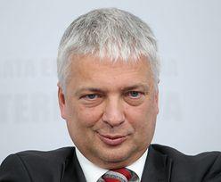 Strajk nauczycieli. Robert Gwiazdowski w money.pl: mam propozycję zakończenia strajku