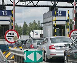 Sąd UE: Firma, w której udziały ma rodzina Kulczyków, zwróci Polsce niedozwoloną pomoc publiczną