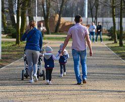 Eurostat zbadał zadowolenie z życia. Polacy wysoko w rankingu