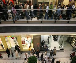 Niedziela handlowa 1 września - czy dziś sklepy są otwarte?